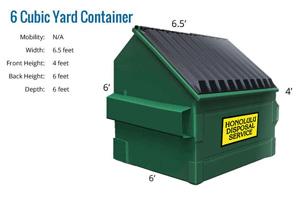 6-cubic-yard